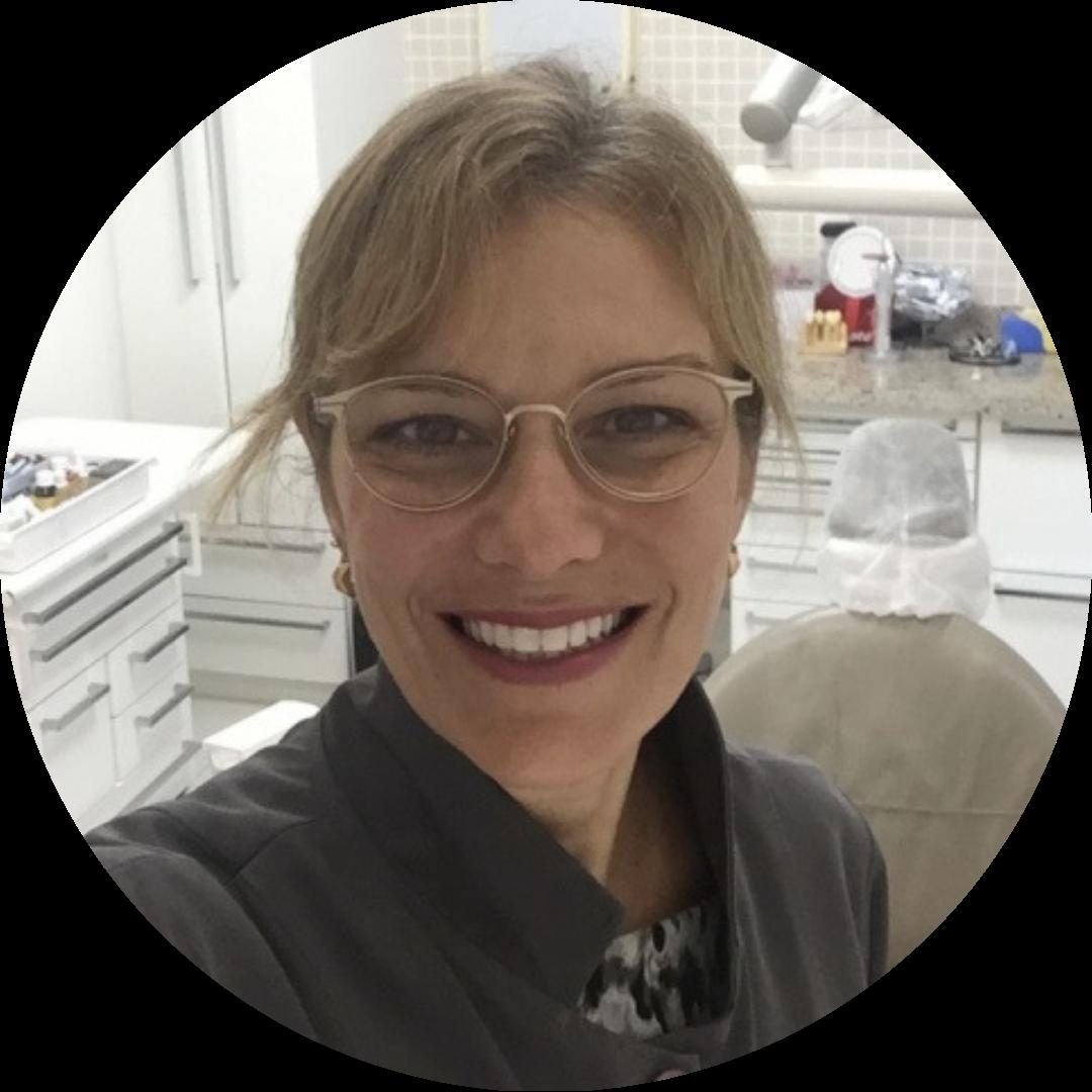 Adriana Souto Nôga - Odontoarte (clínicas)