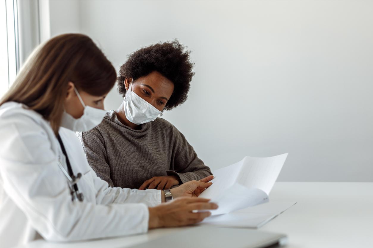 Atestado de acompanhamento: especificações e práticas para médicos