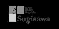 BRA FAC- LOGO CLIENTS TUOTEMPO SUGISAWA
