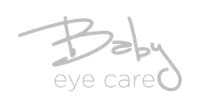 DocPhone - logo Baby Eye Care
