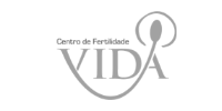 DocPhone - logo Clínica de Fertilidade Vida