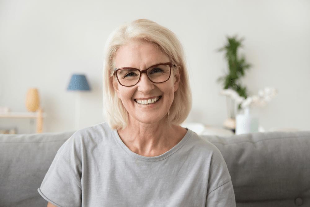 Como medir a satisfação de seus pacientes