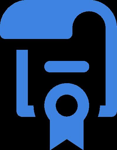 ico-data-file-badge-blue