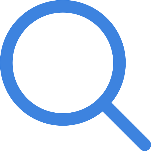 ico-object-search-blue