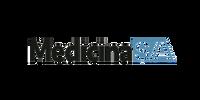 Logo Medicina SA 200 x 100