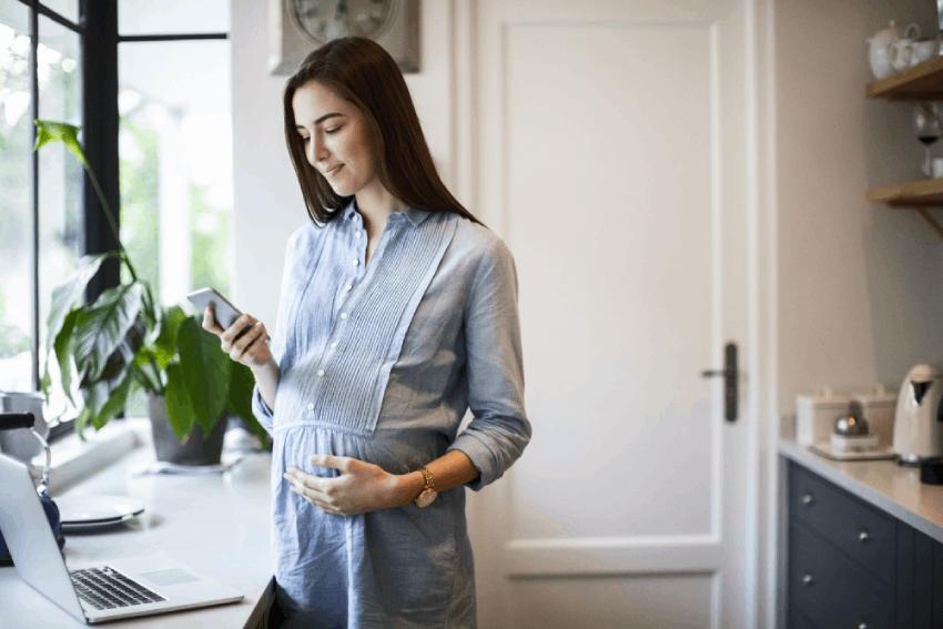 Campanhas de SMS temáticas: impacte seus pacientes com sucesso