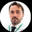 Dr. Breno Moll - Medicina Diagnóstica