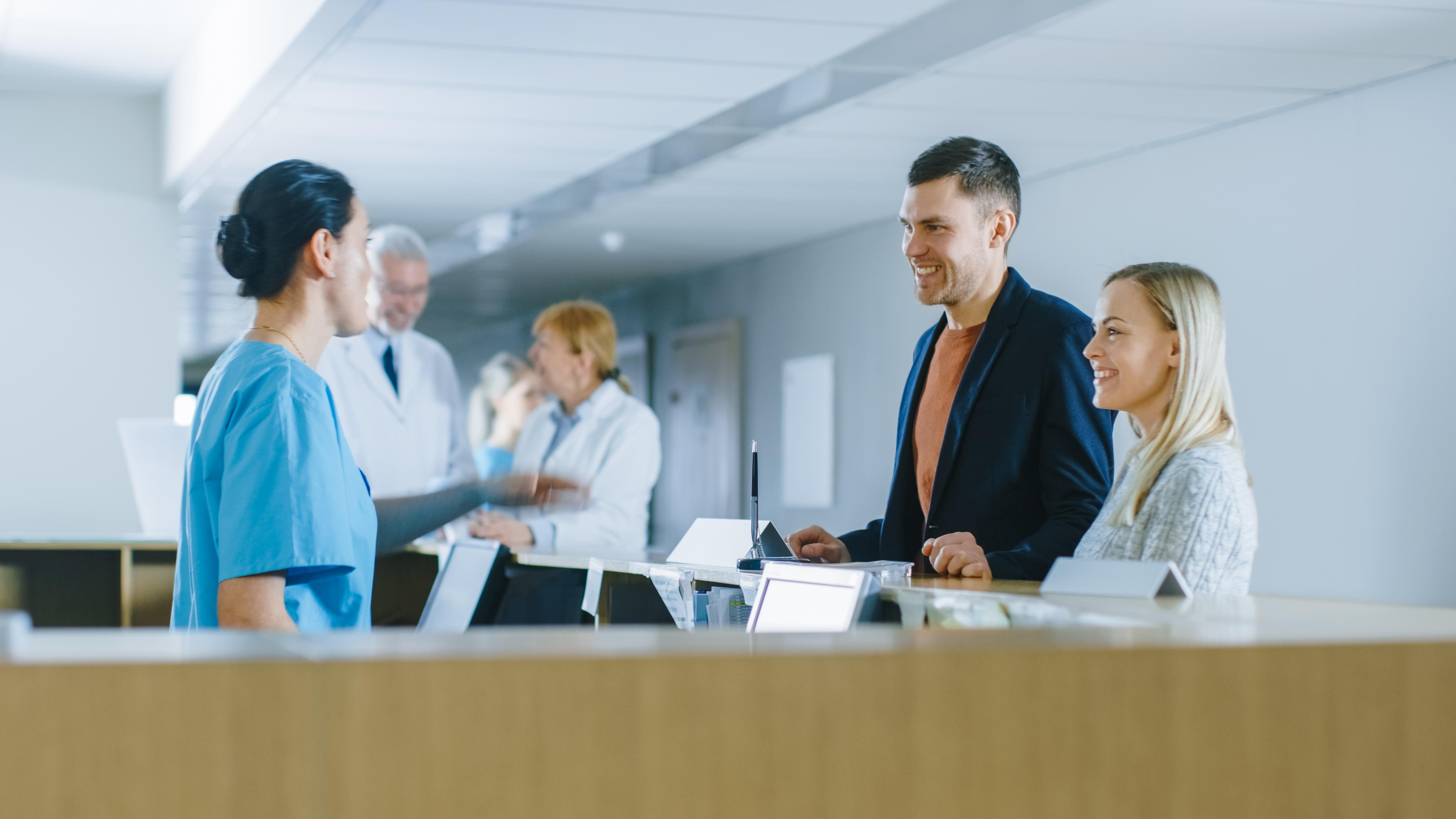 Empoderamento do paciente: como oferecer uma experiência digital
