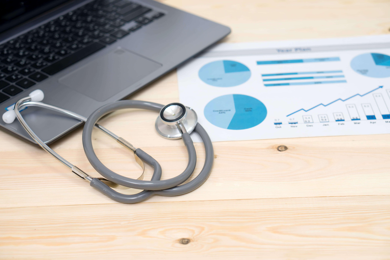 Marketing Digital na Saúde: estratégias online para atrair pacientes