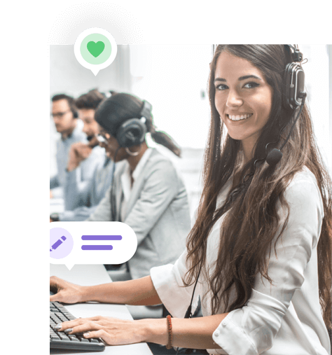 callcenter_optimized_v2