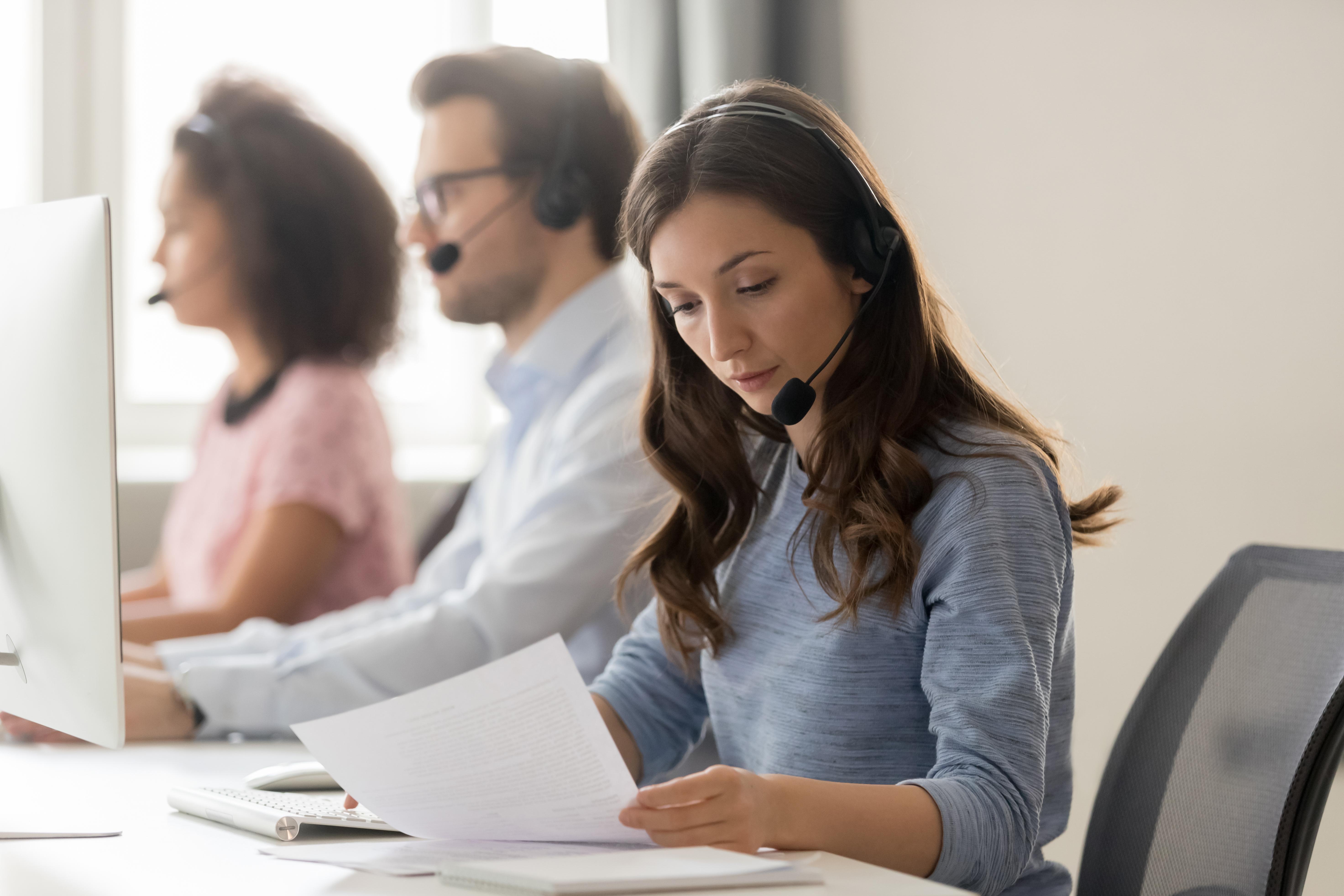 Tráfego telefônico em clínicas: o que todo gestor deve saber