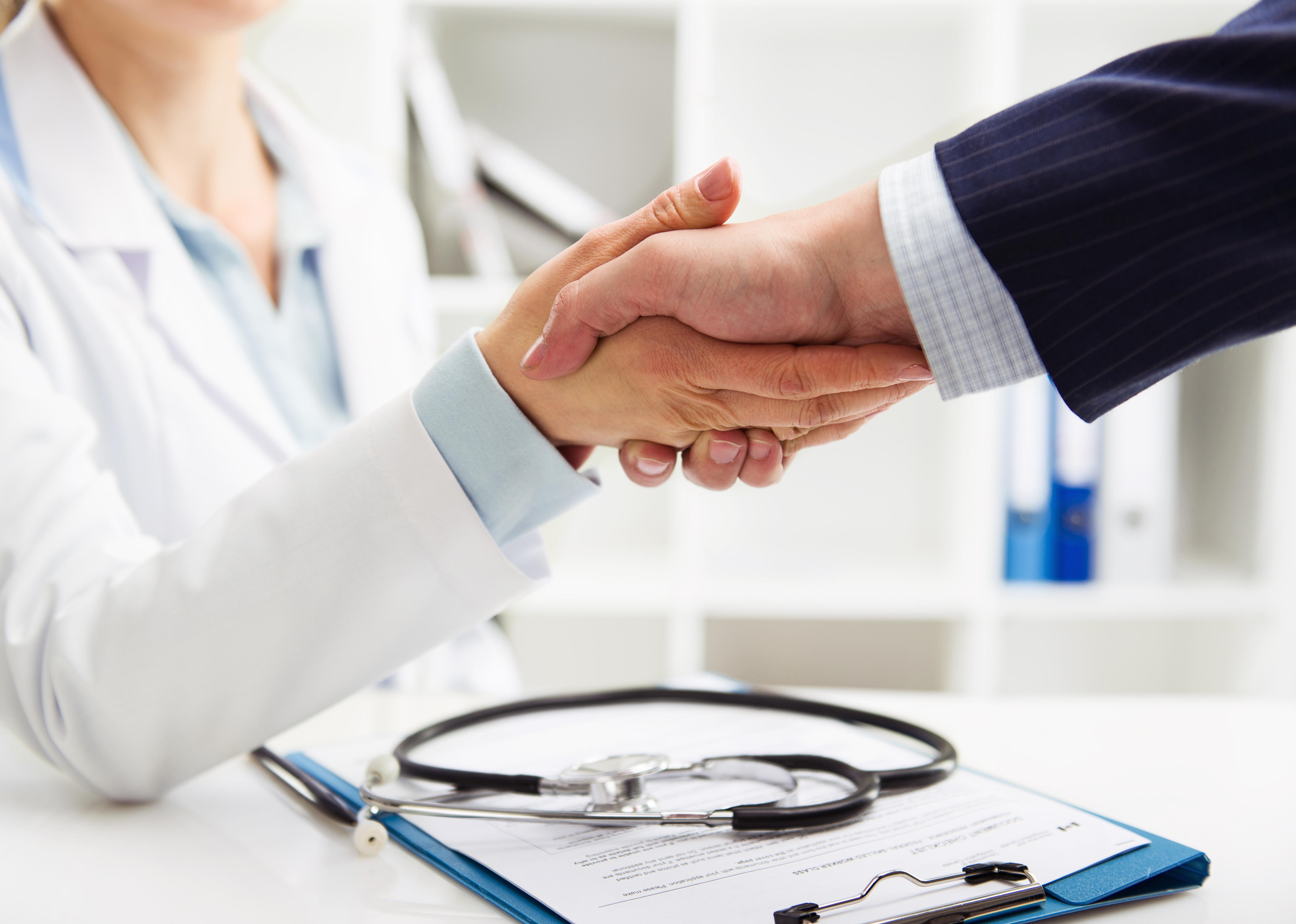 Como promover sua clínica localmente: 5 dicas práticas