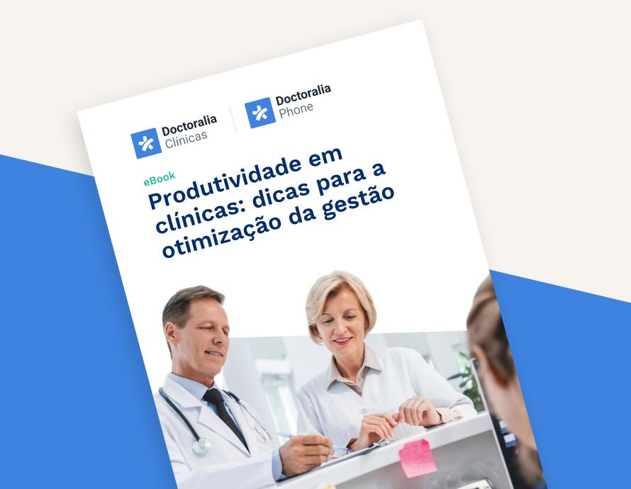 br-ebook-produtividade-em-clinicas@2x