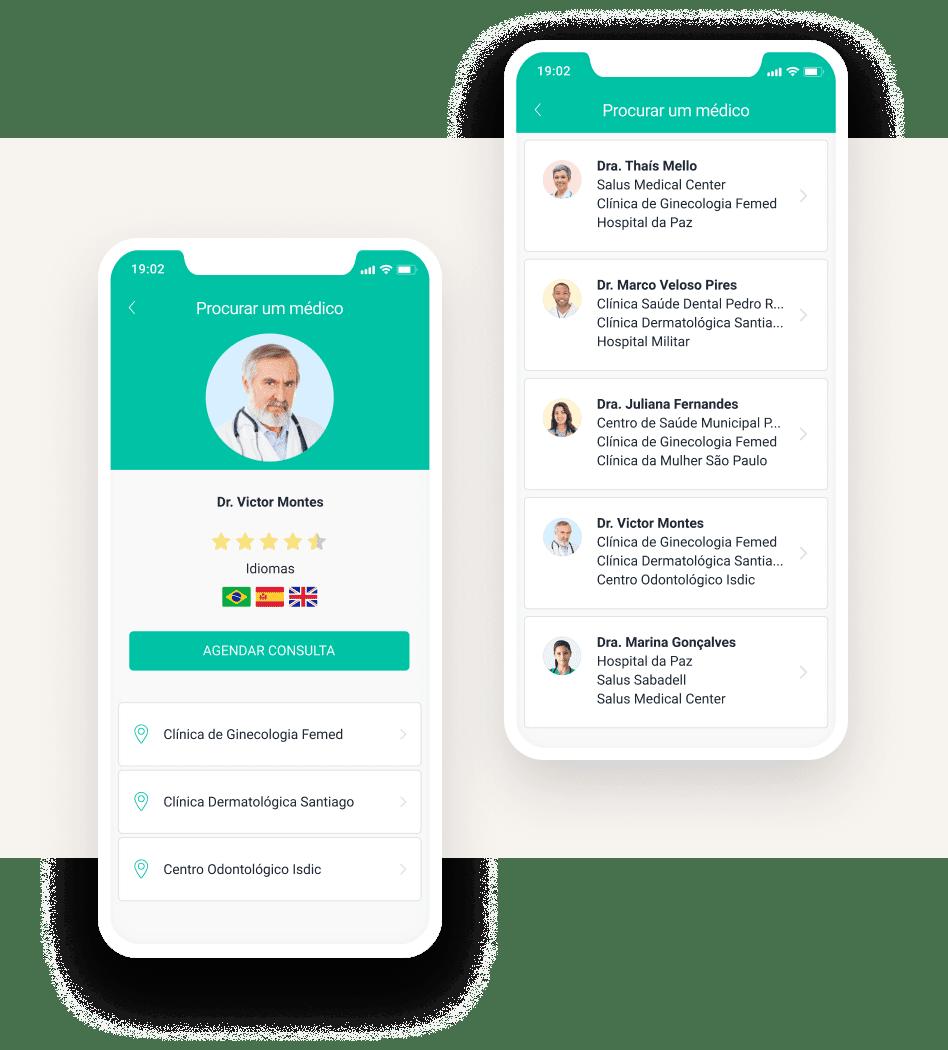 br-tuotempo-app-image-new-2@2x