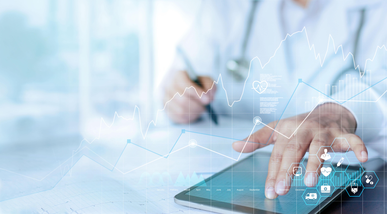 Mercado da saúde pós-pandemia: como a inovação transformou o setor