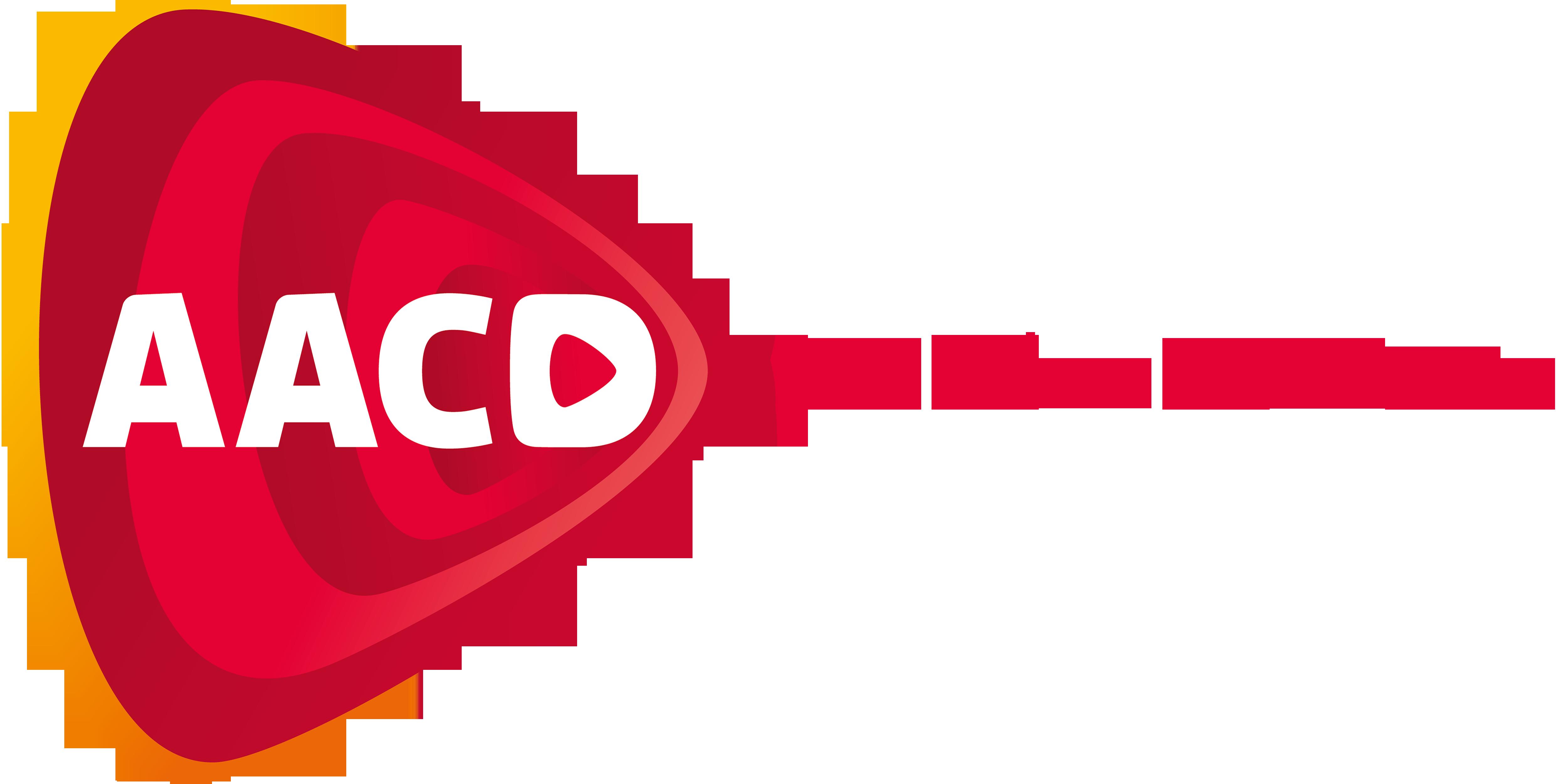 logo-aacd