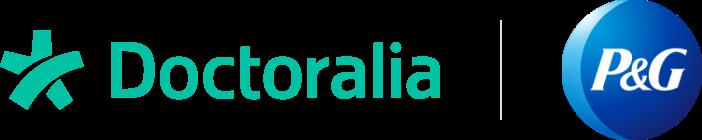 logo-doctoralia-procter&gamble