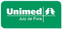 logo_unimed_juiz de fora