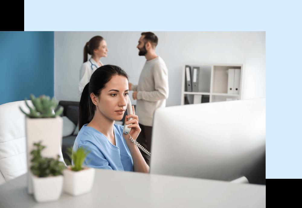 consultoria-gestao-telefonica